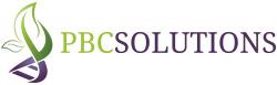 PBC Solutions Logo
