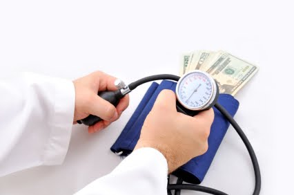Ehr incentive programs stage 2 meaningful use attestation.