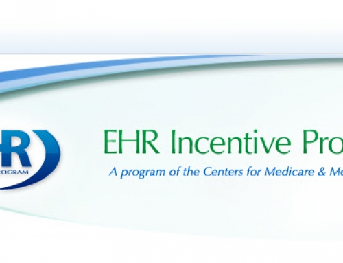 Eligible Professionals: EHR Hardship Exception Applications Due July 1, 2014